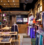 如何建立企业连锁专卖店和企业SI终端规划系统