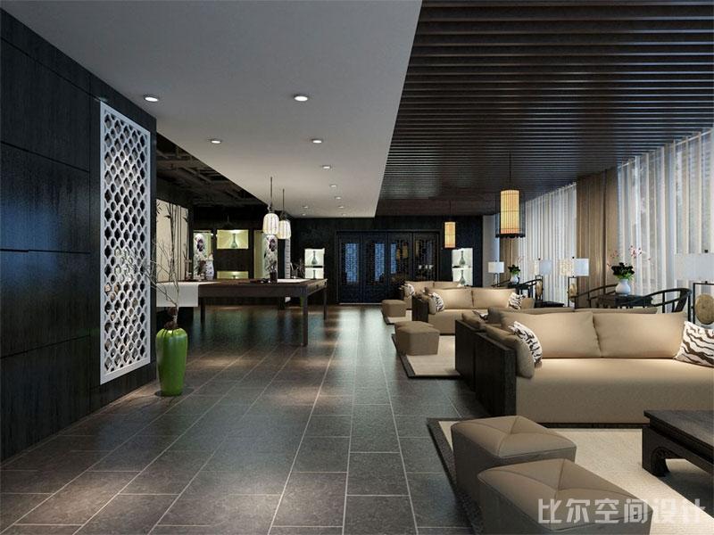 上海大场文化中心1