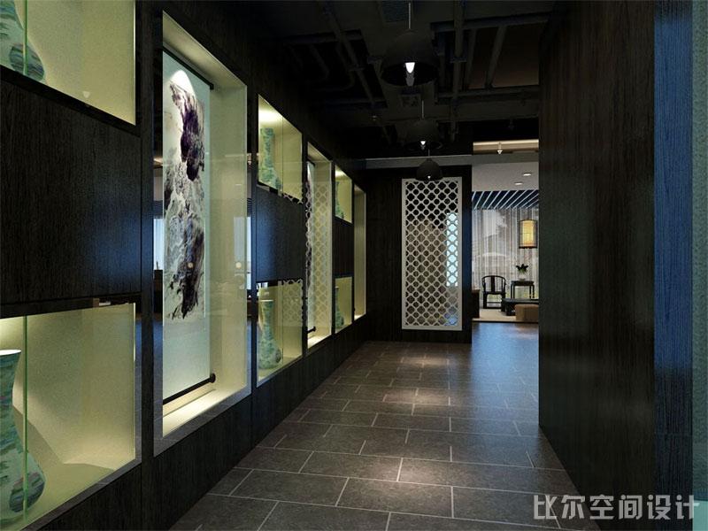 上海大场文化中心3