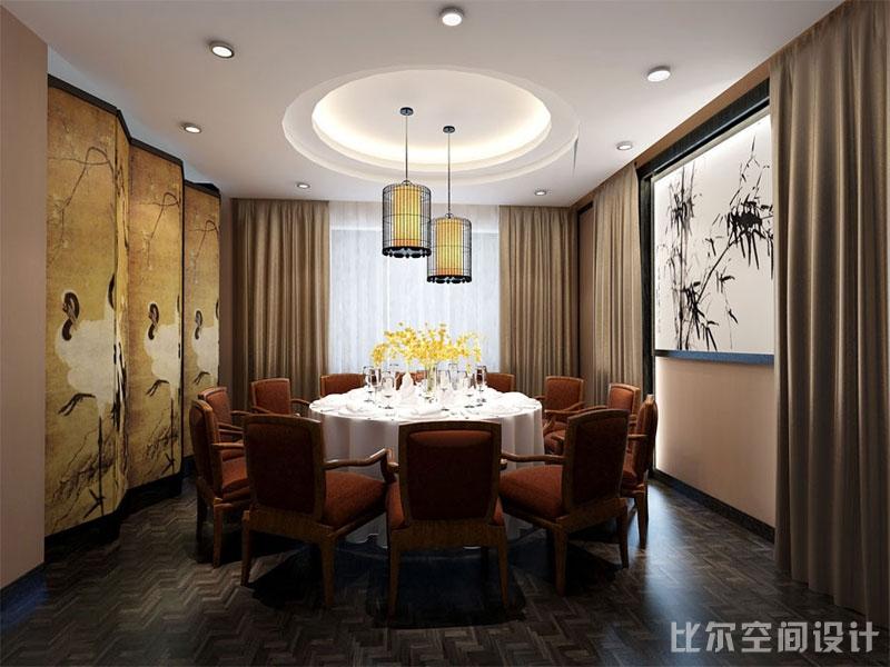 上海大场文化中心5