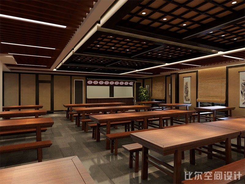 上海大场文化中心6