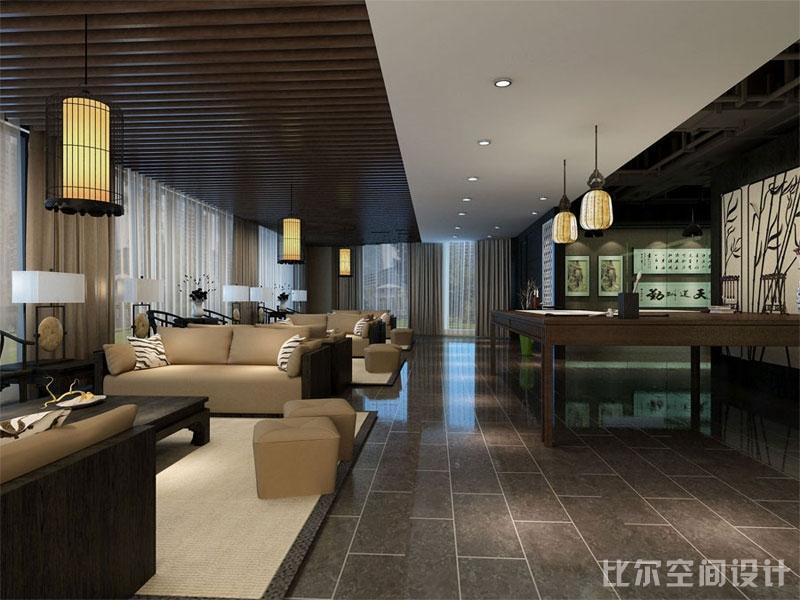 上海大场文化中心7
