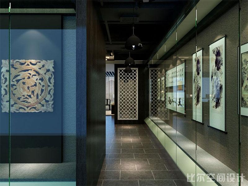 上海大场文化中心8
