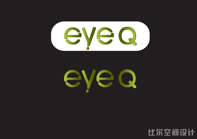 上善医疗logo