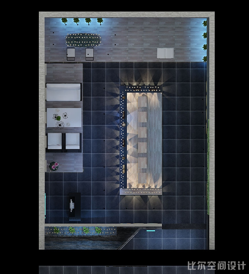康尔欣石斛博物馆设计6