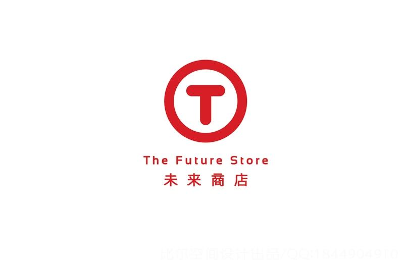 未来商店-logo