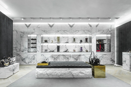 Store-Design-Trends-04