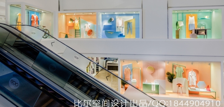 OCE-Flagship-Store-by-Leaping-Creative-Guangzhou-China-03