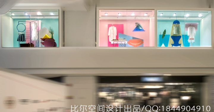 OCE-Flagship-Store-by-Leaping-Creative-Guangzhou-China-04