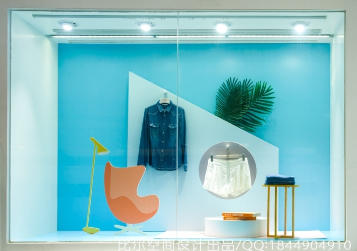 OCE-Flagship-Store-by-Leaping-Creative-Guangzhou-China-07