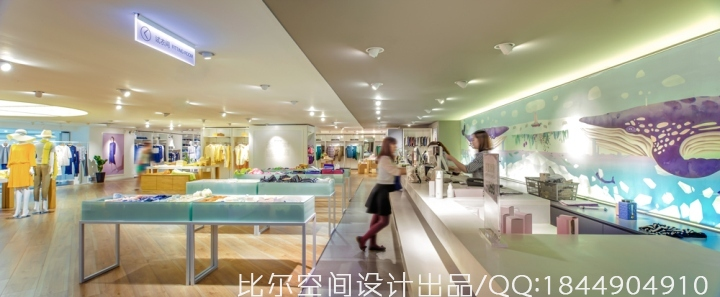 OCE-Flagship-Store-by-Leaping-Creative-Guangzhou-China-08