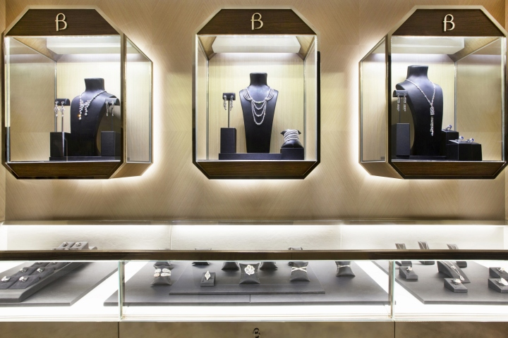 Butani-Jewellery-Boutique-by-Stefano-Tordiglione-Design-Hong-Kong-06