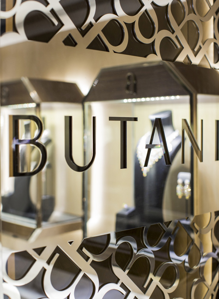 Butani-Jewellery-Boutique-by-Stefano-Tordiglione-Design-Hong-Kong-07