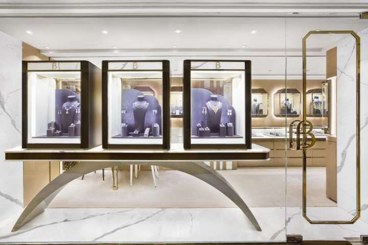Butani-Jewellery-Boutique-by-Stefano-Tordiglione-Design-Hong-Kong-09