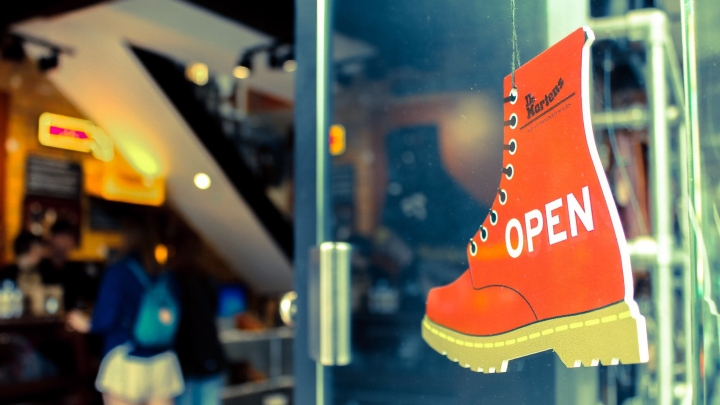 Dr-Martens-Flagship-Store-by-Closed-Sundays-London-UK-08