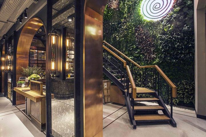 Hurricane-Grill-Restaurant-by-Metaphor-Interior-Jakarta-Indonesia-04-