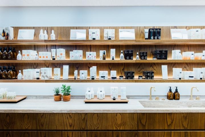 Jurlique-store-by-Akin-Creative-Sydney-Australia-16