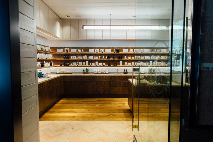 Jurlique-store-by-Akin-Creative-Sydney-Australia-18