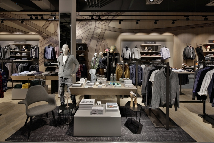 Kastner-Oehler-Store-by-Blocher-Blocher-Partners-Ried-Germany-06