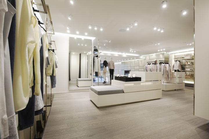 LIU-JO-Flagship-Store-by-Christopher-Goldman-Ward-Knokke-Belgium-04