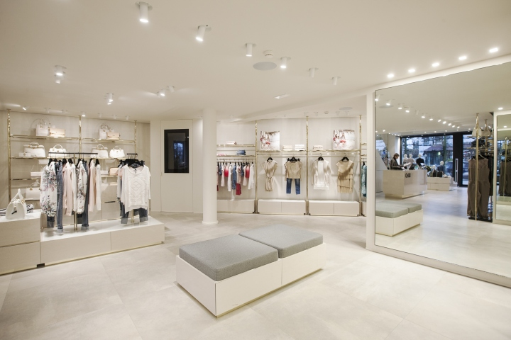 LIU-JO-Flagship-Store-by-Christopher-Goldman-Ward-Knokke-Belgium-07