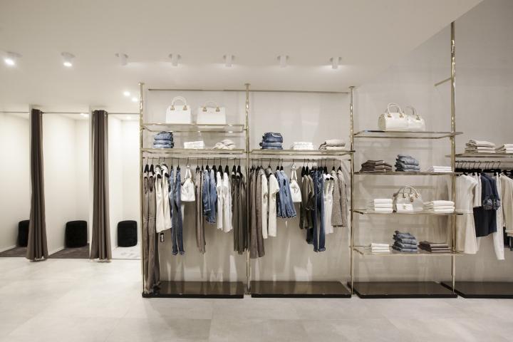 LIU-JO-Flagship-Store-by-Christopher-Goldman-Ward-Knokke-Belgium-08