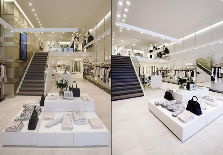 LIU-JO-Flagship-Store-by-Christopher-Goldman-Ward-Knokke-Belgium-10