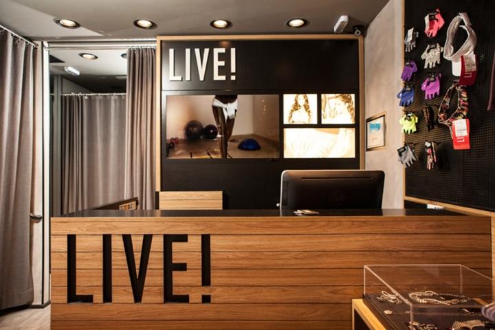 LIVE-Store-by-FAL-Design-Estrategico-Sao-Paulo-Brazil-04