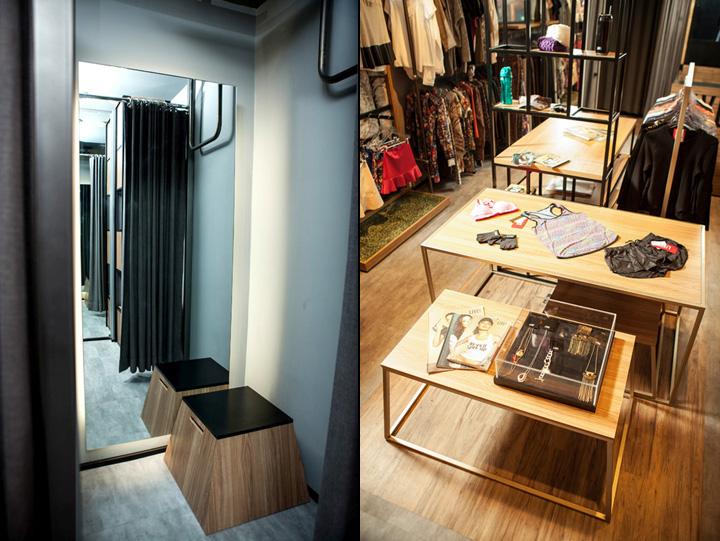 LIVE-Store-by-FAL-Design-Estrategico-Sao-Paulo-Brazil-05