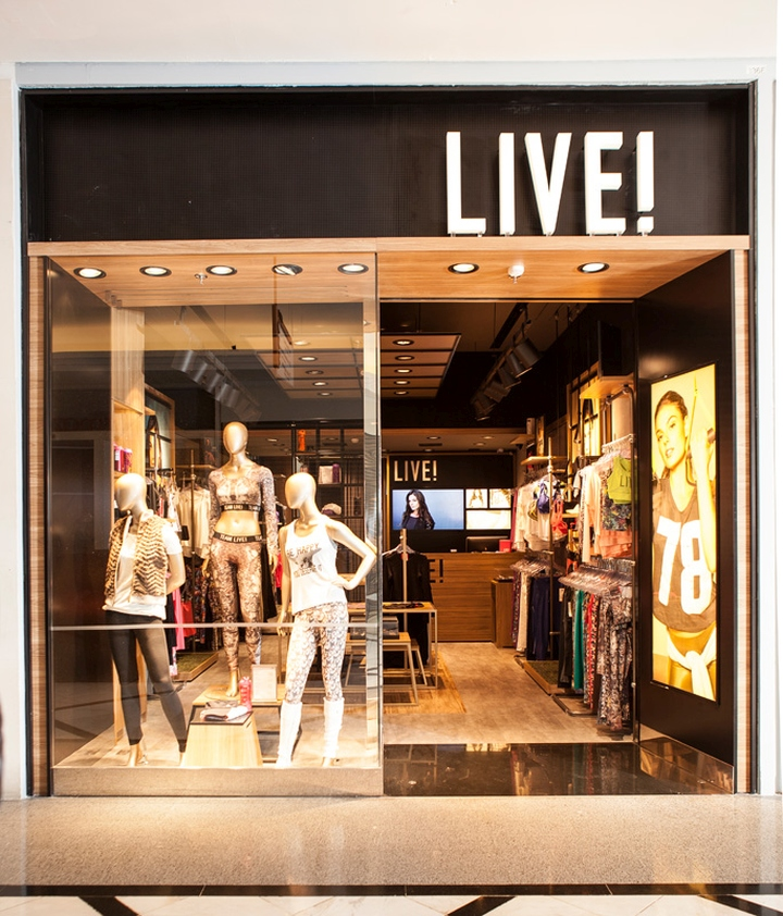 LIVE-Store-by-FAL-Design-Estrategico-Sao-Paulo-Brazil-06