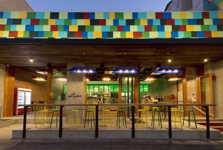 Lapa-Restaurant-by-Paul-Burnham-Fremantle-Australia-09